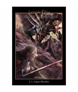 Leyenda Elfica: Aliados y...
