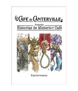 El Café de Canterville -...