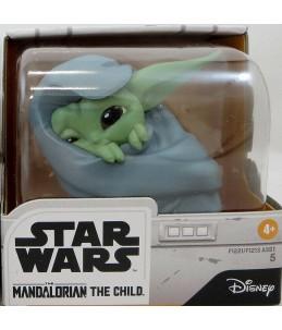Star Wars El Mandaloriano...