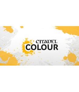 Yriel Yellow Layer