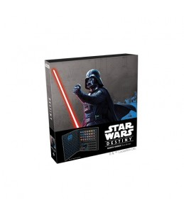 Star Wars Destiny Darth...