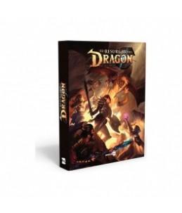 El resurgir del dragón -...